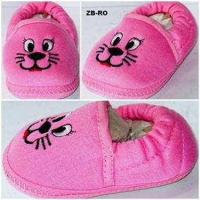 633c0375fae Zapatos Para Recien Nacidos - Ropa