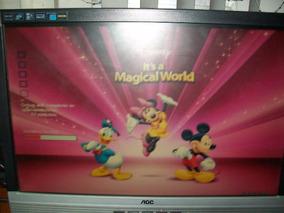 K893 Cpu Compaq Presario 5000 Amd 462 Xp Disney 1,2ghz 768mb