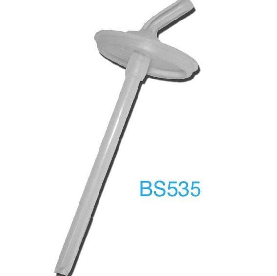 Bico/canudo Garrafa Thermos 290ml - Bs535
