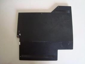 Carcaça Tampa Das Memorias Notebook H-buster Hbnb 1403 200