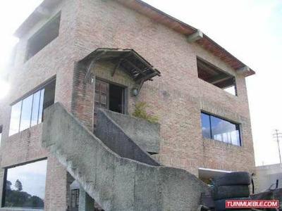 Casas En Venta 16-8565 La Union Cap.