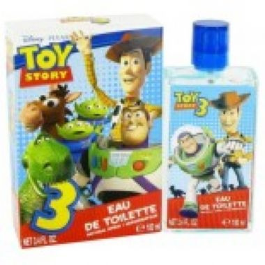 Toy Story 120 Ml