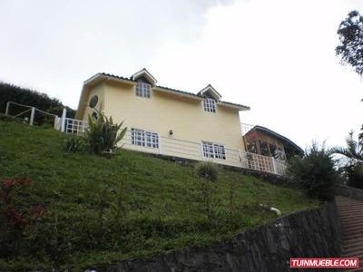 Casas En Venta Inmueblemiranda 16-5940