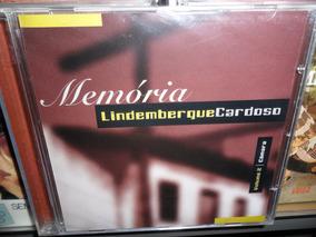 Cd Lindembergue Cardoso Camera Vol.2