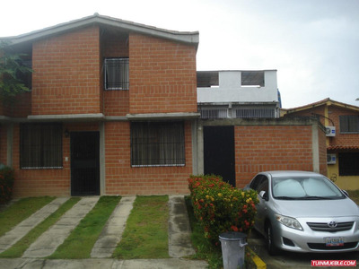 Casas En Venta 17-1774 Fncap