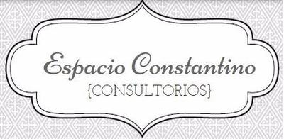 Belgrano - Consultorio Para Psicólogos Y Psiquiatras