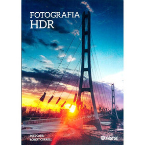 Fotografia Hdr Editora Photos