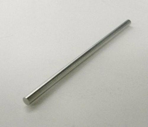 Autorama Eixo Parma 1/8 - 58mm - Embalagem C/ 3 Eixos