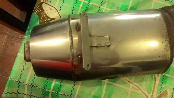 Honda Sankei 2395 Hm-mee-a3 Escape Honda Cbr 600rr