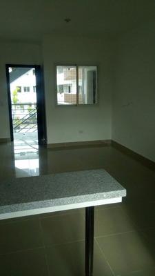Apartamento Nuevo De 2 Habitaciones En Colinas Del Arroyo