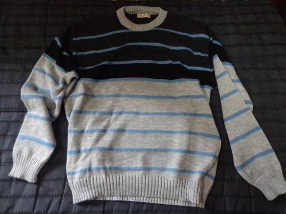 Sweater Hombre Xl