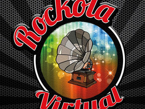 En Concesión Rockolas Para Tu Bar Instalación Gratis