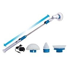 Limpiador Quickie Homepro Tub