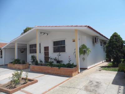 Rbsd Venta De Bella Casa En Ciudad Aliaza A Muy Buen Precio.