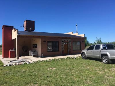 Casa Para 7/8 Personas En Finca De 2 Ha Con Piscina De 10x4m
