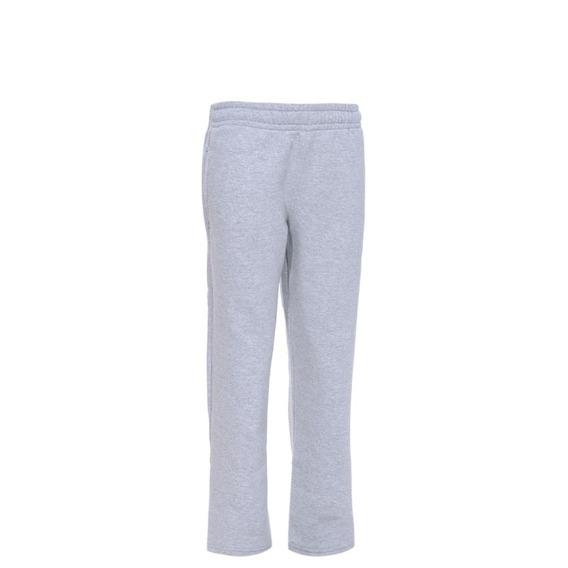 Pantalon Casual Topper Colegial Gris Nene