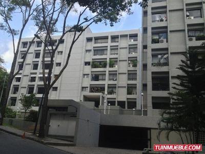 Apartamentos En Venta Colinas De Valle Arriba