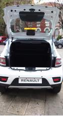 Renault Stepway ( Retira Con O Sin Anticipo )ap