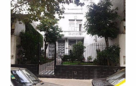 Habitacion Amplia En Alquiler