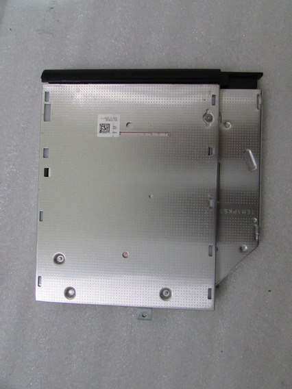 Drive Dvd Sn-208 Qbex Vb40ri9 - Usado