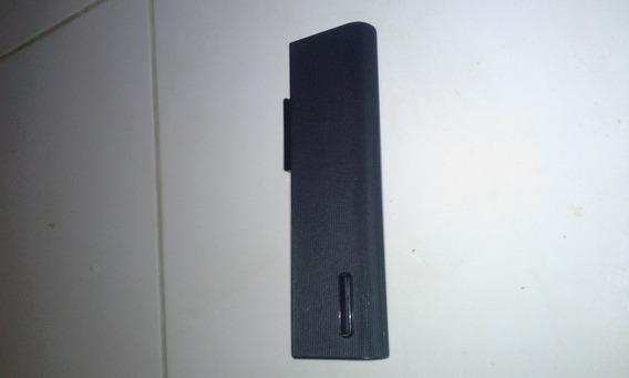 Bateria Notebook Acer Baterias E Acessorios Para Notebooks