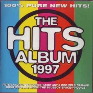 Cd Kate Bush Greatest Hits - Música no Mercado Livre Brasil
