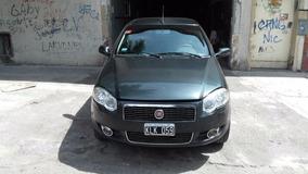 Fiat Palio Essence 5ptas Full