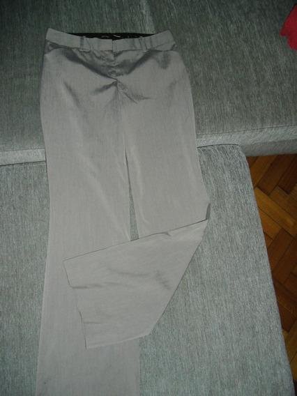 Pantalon Importado Express Talle 4 R Usa