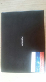 Notebook Positivo S1991 Hd 250 Gb Memoria Ddr3 2gb Windows 8