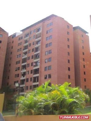 Apartamentos En Venta 15-5884