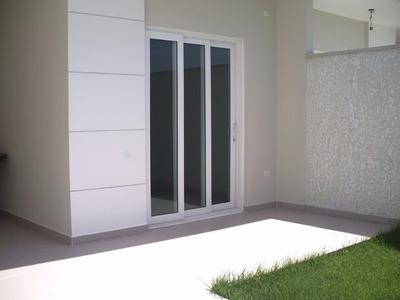 Casa Jardim Bopiranga Itanhaém Cod. 366