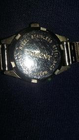 Relógio Dumont Antigo Feminino