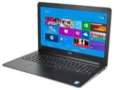 Alquiler Laptop Core I7, Core I5, Core I3