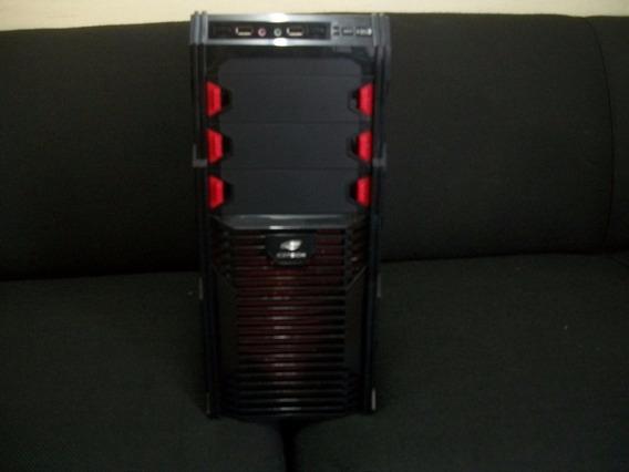 Cpu Core I3 -3.1ghz-hd320gb-5giga-ram-off Board-rs