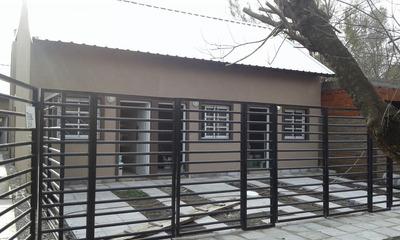 Duplex En Alquiler :: 2 Ambientes :: Udaondo