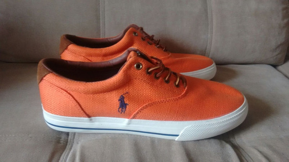Tenis Polo Rauph Lauren Original