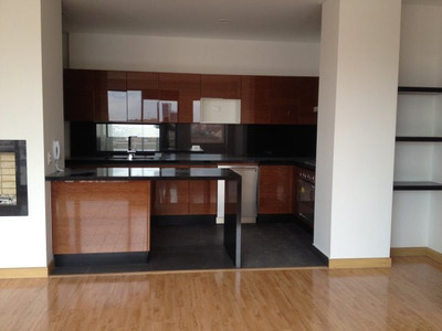 Inmueble Venta Apartamento 463-132