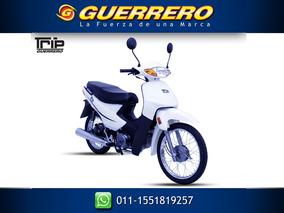 Guerrero Trip 110