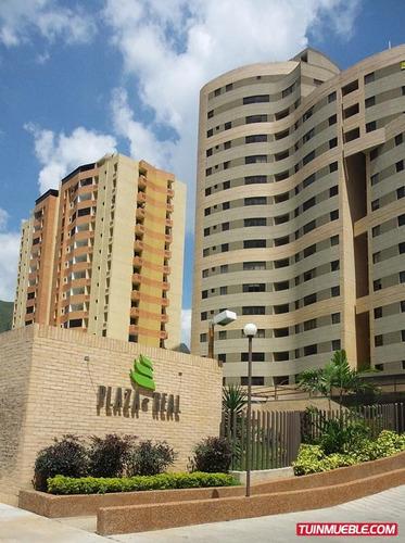 Imagen 1 de 11 de Apartamentos En Venta Maa-204