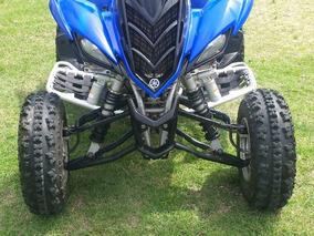 Yamaha Raptor 700 Excelente Estado