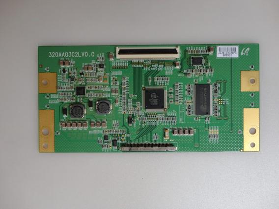 T-com 32cv550da 320aa03c2lv0.0