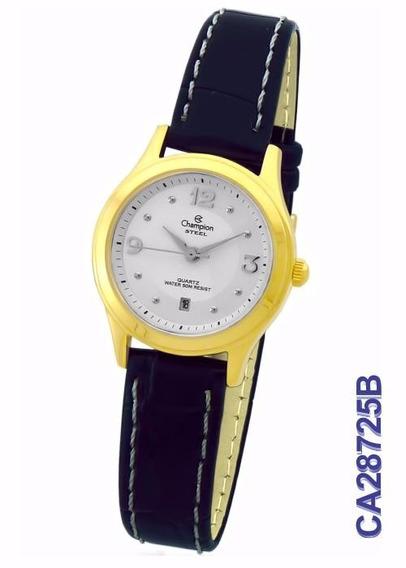 Relógio Champion Ca28725b