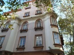 Residencia Estudientil, Cordon Montevideo - Millennials Home