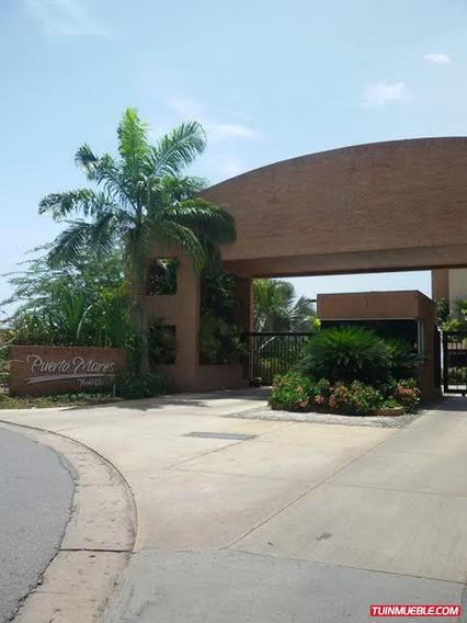 Alquiler Puerto Mares : Yaritza Perez: 04242837784