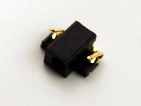 Dc Jack Conector Motorola Xoom Mz604 Mz605 Mz603 Mz602 - 019