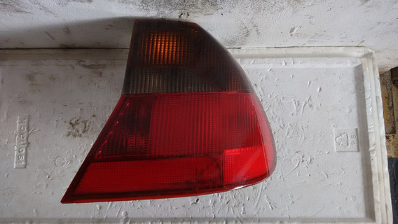 Lanterna Chrysler 300m 99/00 Lado Direito Recuperada