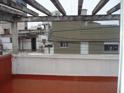 Venta - Avellaneda - Casa Lote Propio 4 Ambientes O Mas