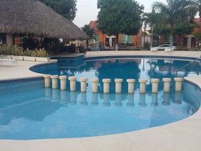 Casa Residencial Acapulco ( A 5 Min Del Aeropuerto)