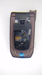 Carcaça Nextel Motorola I880