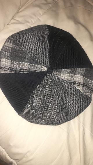 Sombrero Volcom